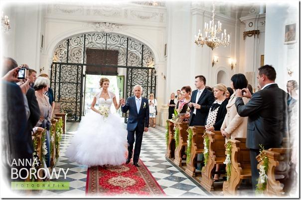 wedding_20110820_2323-(2)