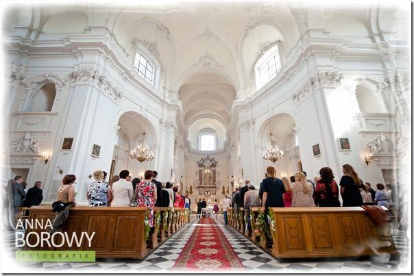 wedding_20110820_2384