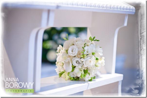 wedding_20110820_2427