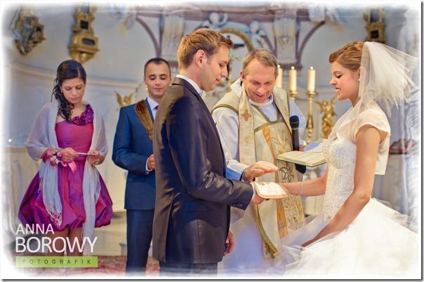 wedding_20110820_2449