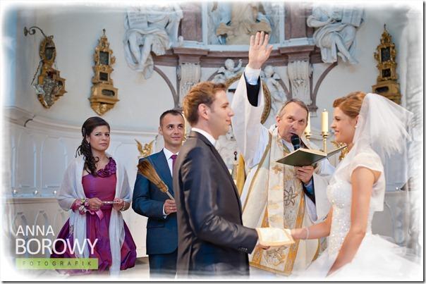 wedding_20110820_2468