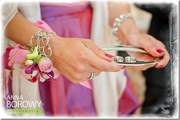 wedding_20110820_2479