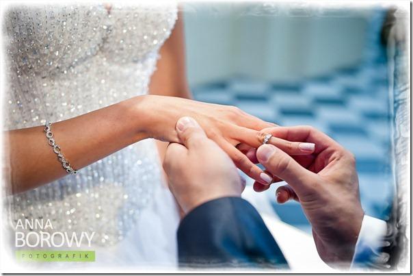 wedding_20110820_2492