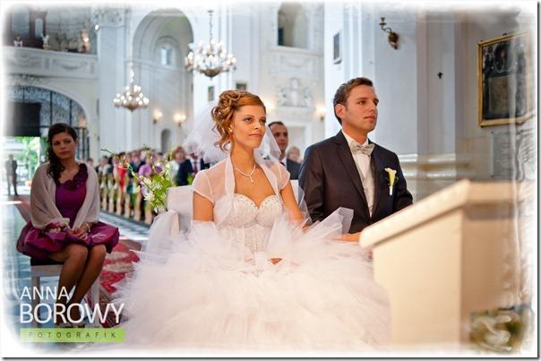wedding_20110820_2527-(2)