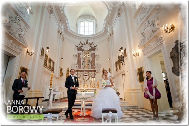 wedding_20110820_2623