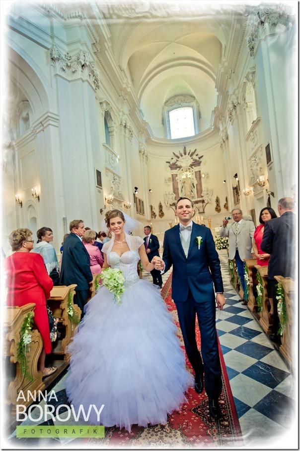 wedding_20110820_2635