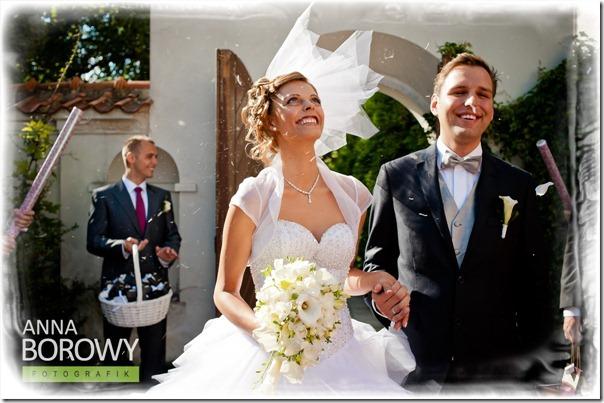 wedding_20110820_2686