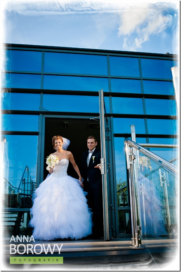 wedding_20110820_2827