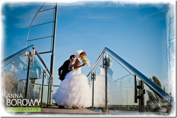 wedding_20110820_2832