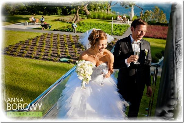 wedding_20110820_2867