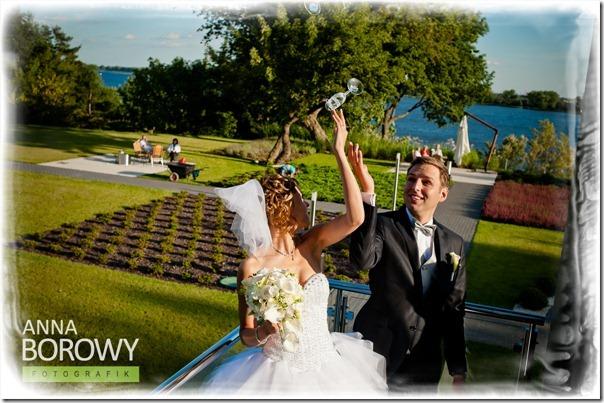 wedding_20110820_2870