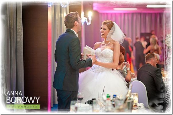 wedding_20110820_3190-2