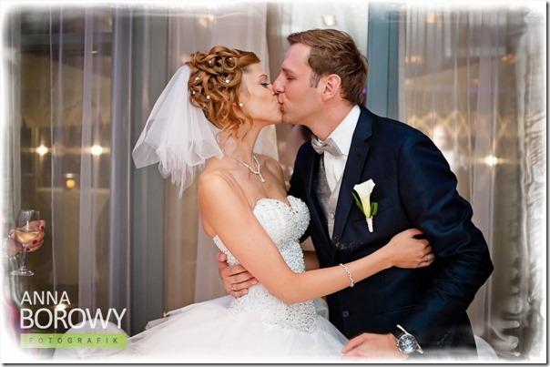 wedding_20110820_3285