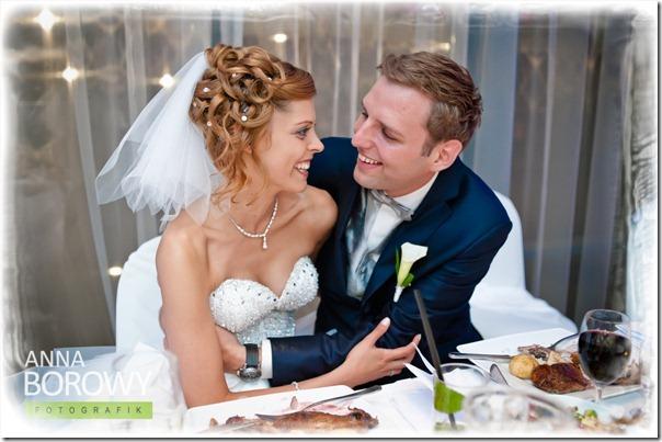 wedding_20110820_3300