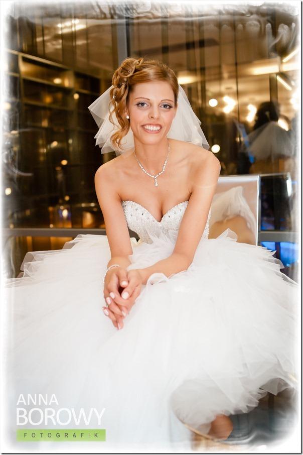 wedding_20110820_3418
