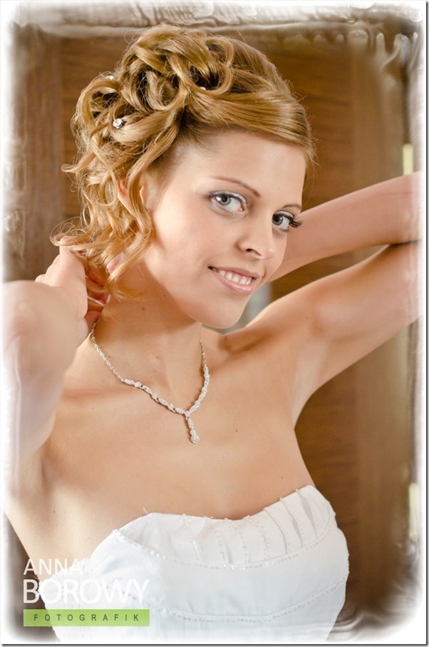 wedding_20110820_3792