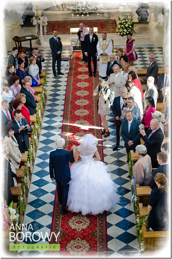 wedding_20110820_3871