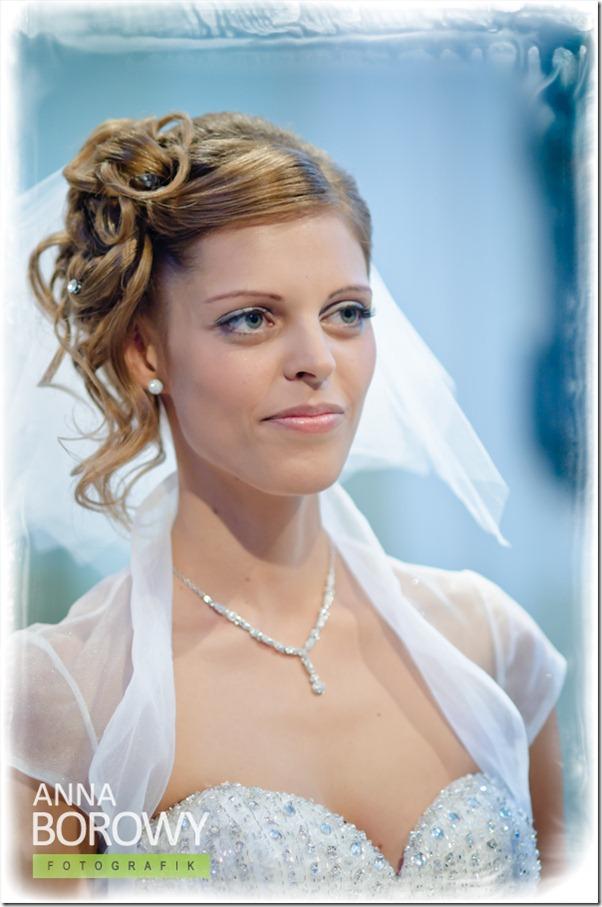 wedding_20110820_3937