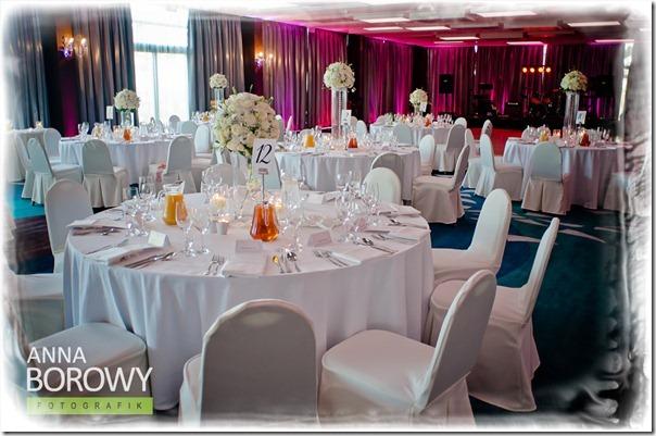 wedding_20110820_4079
