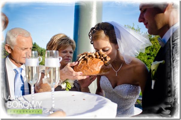 wedding_20110820_4090