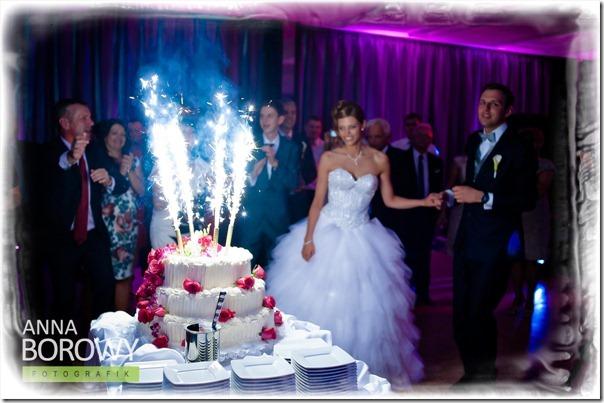wedding_20110821_3530