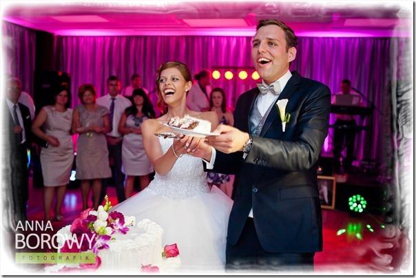 wedding_20110821_3547