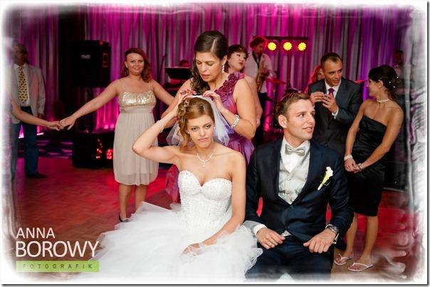 wedding_20110821_3584