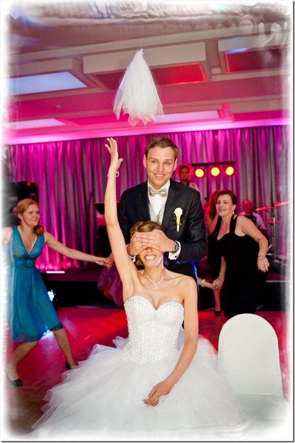 wedding_20110821_3589