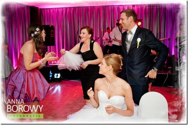 wedding_20110821_3592