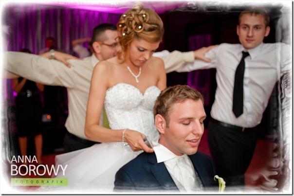 wedding_20110821_3599