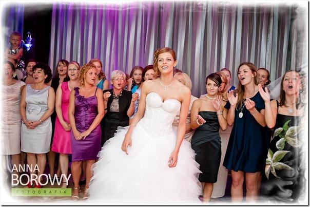 wedding_20110821_3620