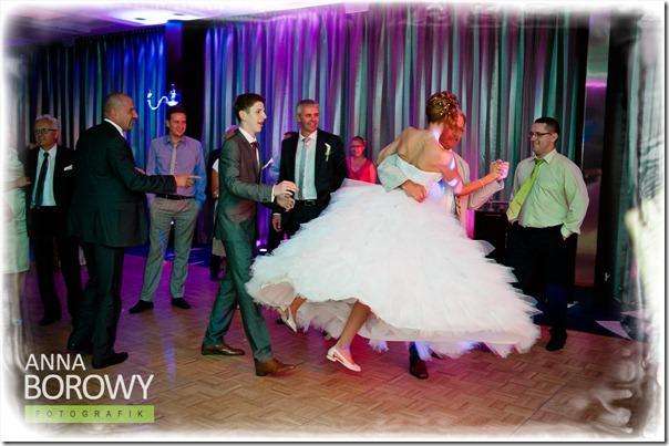 wedding_20110821_3654