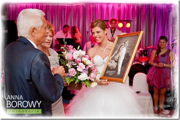 wedding_20110821_3686